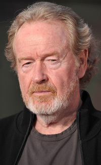 Ridley Scott