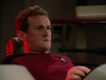 M. E. O&#39;Brien