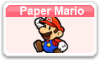 Paper Mario MSMWU
