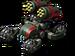Razor Artillery.png