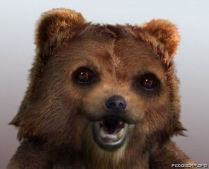 Pedobear-in-real-life