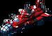 Elite Snakehead Submarine.png