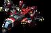 Elite Gyrfalcon 01 VTOL.png
