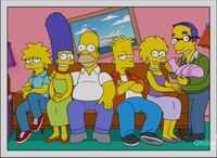 The Simpsons 18
