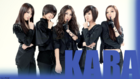 Kara wallpaper 16x9 by kumajii-d37wku6