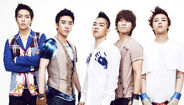 20101124 bigbang