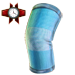 Item kneebrace 01