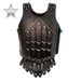 Item leathercuirass silver 01