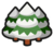 Forêt Pin icon.png