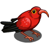 Iiwi Bird-icon