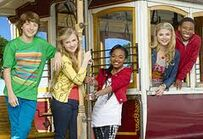 Ant farm cast season 2