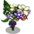 Corsages Tree-icon