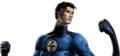 Mr. Fantastic Dialogue 1.png