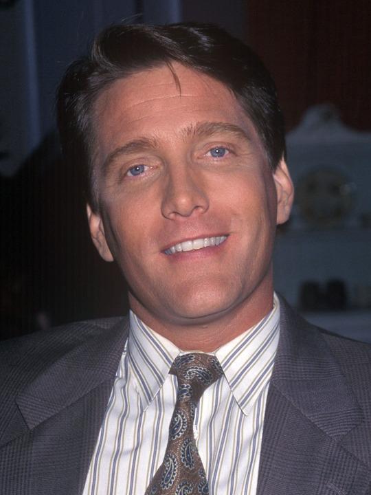 Scott Thompson Baker Net Worth