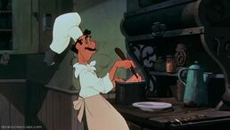 Tramp-disneyscreencaps com-5180