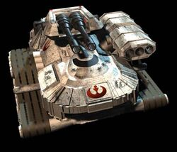 Unidades de la alianza rebelde 250px-T3-B
