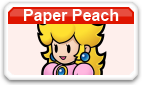 Paper Peach MSMWU