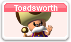 Toadsworth MSMWU