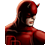 Daredevil Icon 1.png