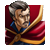 Dr. Strange Icon 1