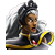 Storm Icon 2