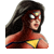 Spider-Woman Icon 1
