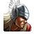 Thor Icon 1