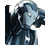 War Machine Icon 1