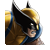 Wolverine Icon 1