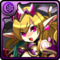 http://images3.wikia.nocookie.net/__cb20120428025018/pad/zh/images/thumb/6/65/205i.png/60px-205i.png