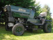 Atco 830 1988