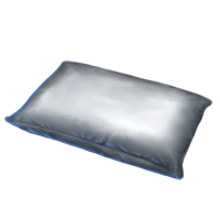 Huge item suffocationpillow 01