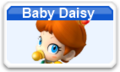 Baby Daisy MSMWU.png