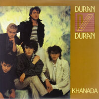Khanada (album) duran duran hammersmith odeon wikipedia bootleg