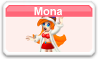 Mona MSMWU