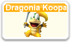 Dragonia Koopa MSMWU