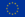 25px-Flag of Europe-1-