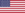 25px-Flag of USA-1-