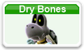 Dry Bones MSMWU.png