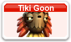Tiki Goon MSMWU