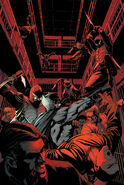 Detective Comics Vol 2-9 Cover-2 Teaser