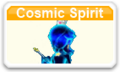 Cosmic Spirit MSMWU.png