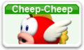 Cheep-Cheep MSMWU.png