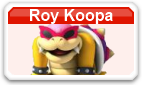 Roy Koopa MSMWU