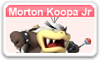 Morton Koopa Jr Msmwu
