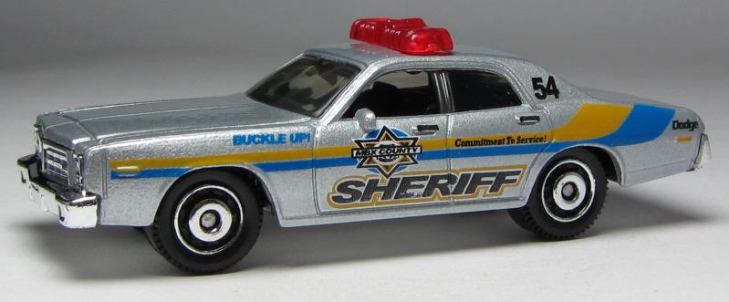 silver state police cars car interior design. Black Bedroom Furniture Sets. Home Design Ideas