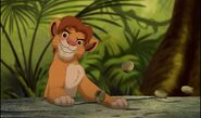 Lion3-disneyscreencaps com-5410
