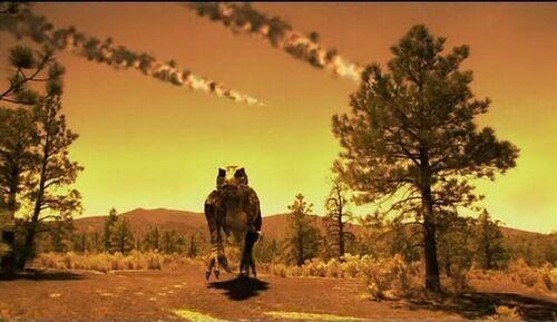 500px-Armageddon jpegJurassic Fight Club Dromaeosaurus