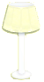 KEY Floor Lamp sprite