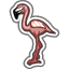 Flamingo-icon